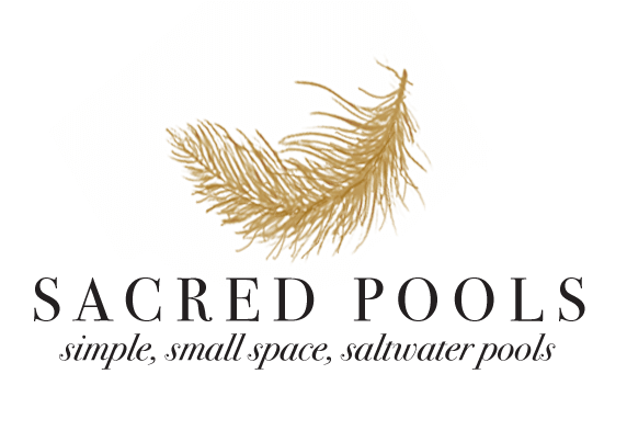 new-full-sacred-pools-logo